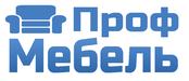 СамараМебельПроф